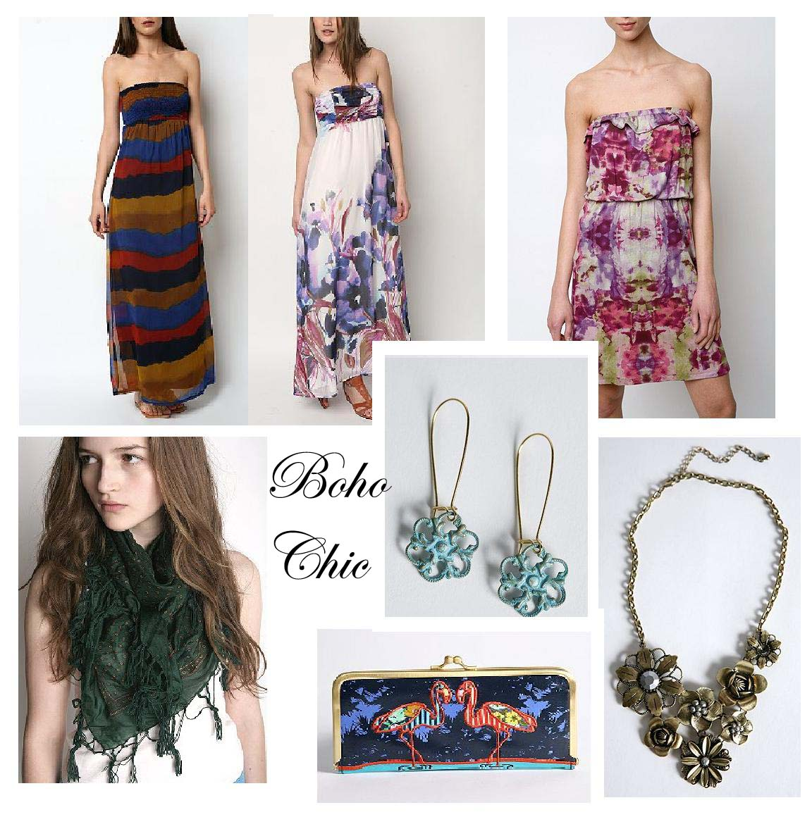 Boho Clothing Websites Makebelieve Shopping Boho