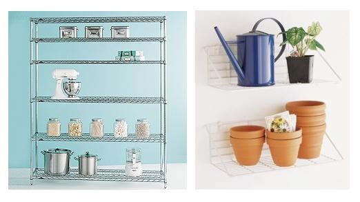 organizer the shopbug. Black Bedroom Furniture Sets. Home Design Ideas