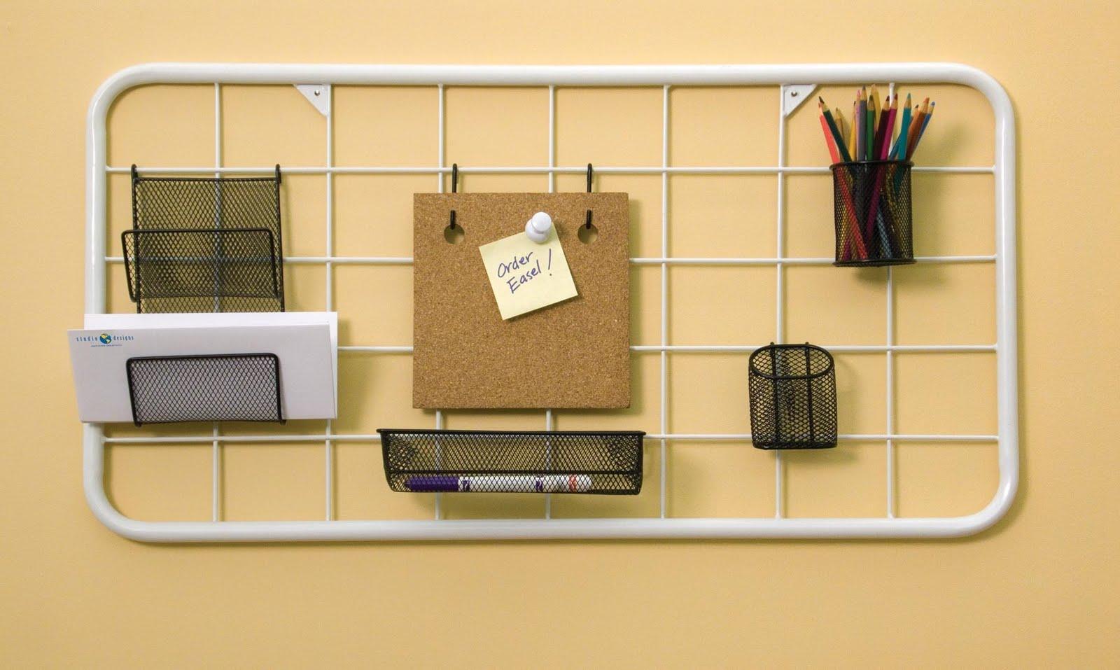 interior design   The Shopbug   Page 6