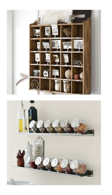 Wall Organizer Must Haves For The Home And Office   Organization The Shopbug