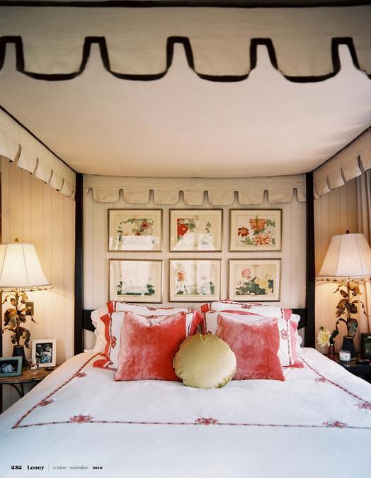 Home Interior Inspiration Celerie Kemble
