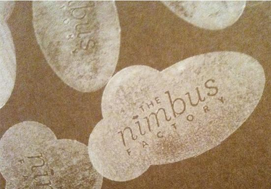Shop of the Week: The Nimbus Factory
