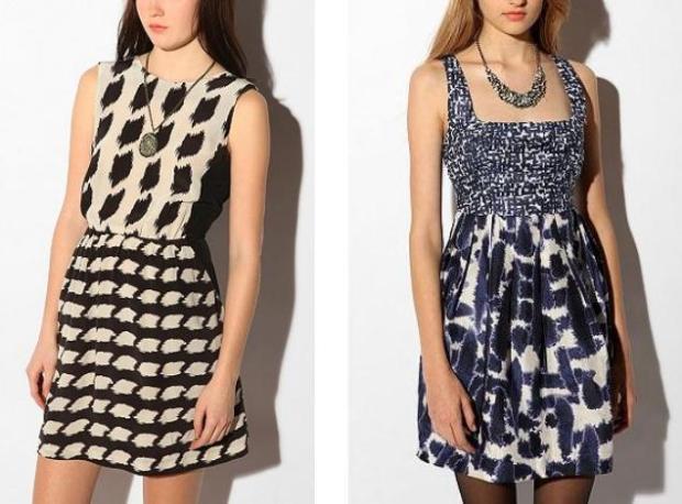 UO Dresses