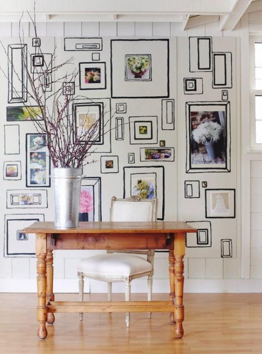 Interior Design Inspiration: Kriste Michelini